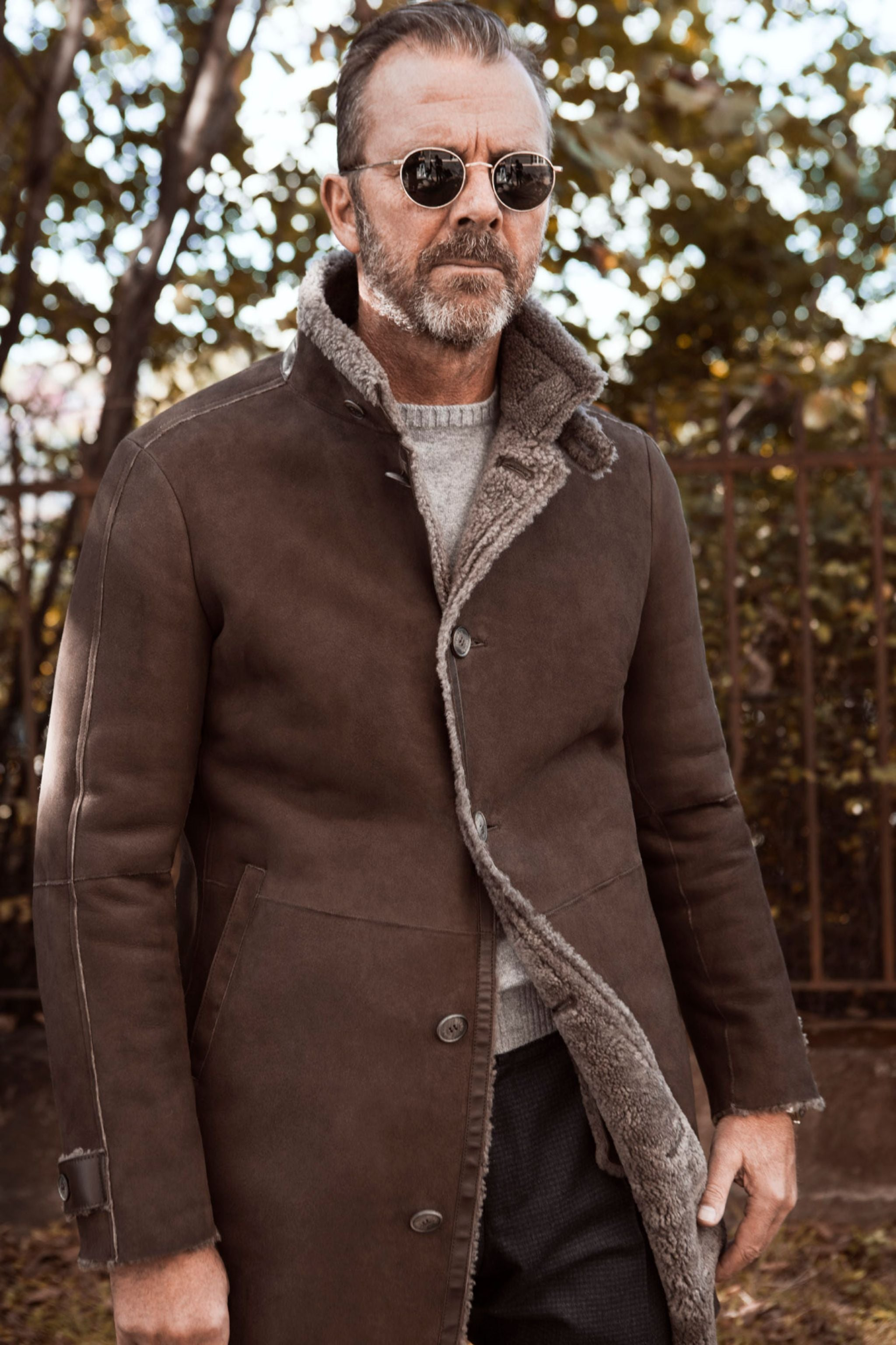 Gabucci fall and winter 2015 - 3