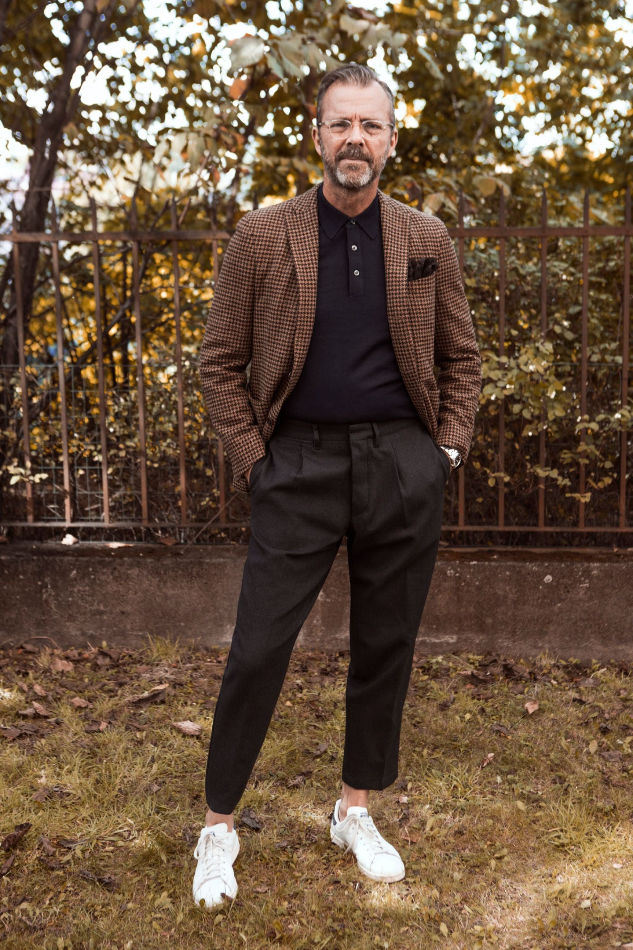 Gabucci fall and winter 2015 - 5