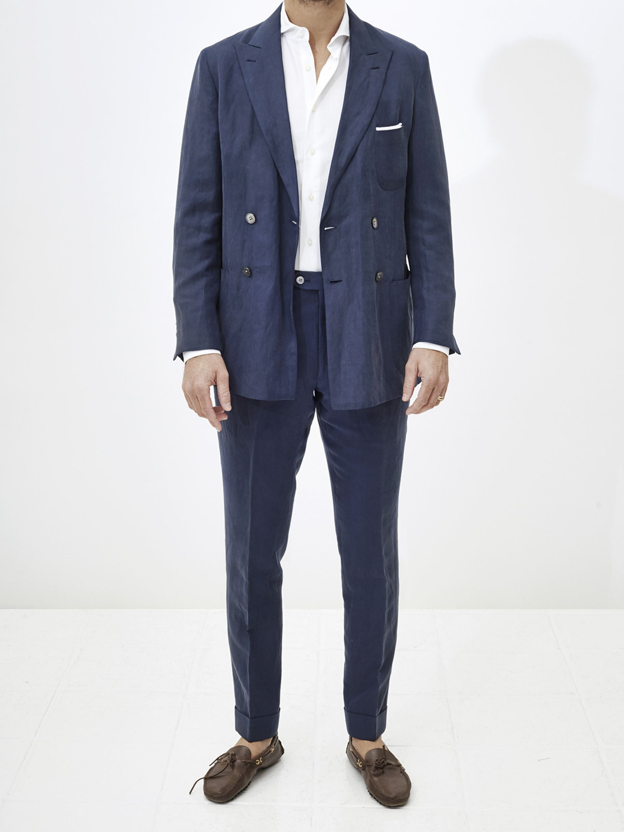 Patrick Johnson lookbook 2015 - 6