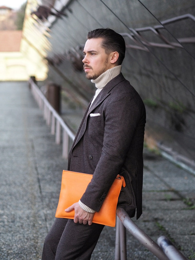 brown-suit-with-chunky-roll-neck-sweater-at-pitti-uomo-93
