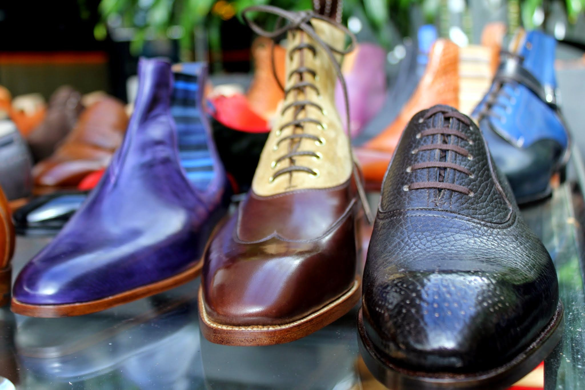 saint-crispins-shoes-boots-and-oxfords