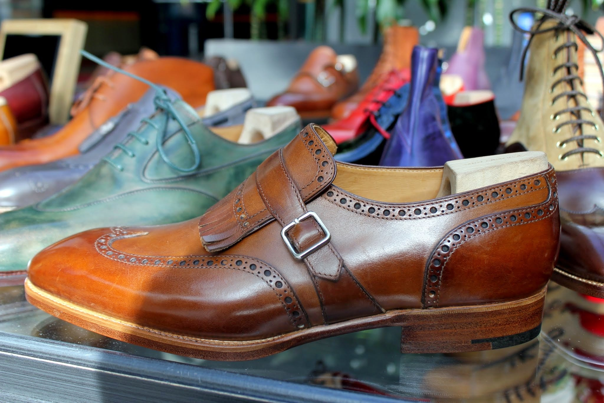 saint-crispins-shoes-monk-straps