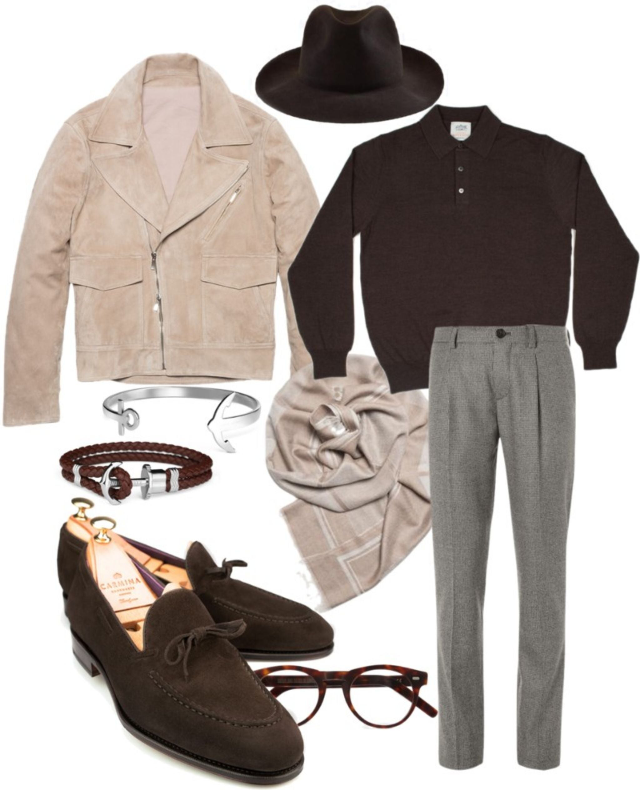 stoffa-suede-jacket-with-flannel-trousers