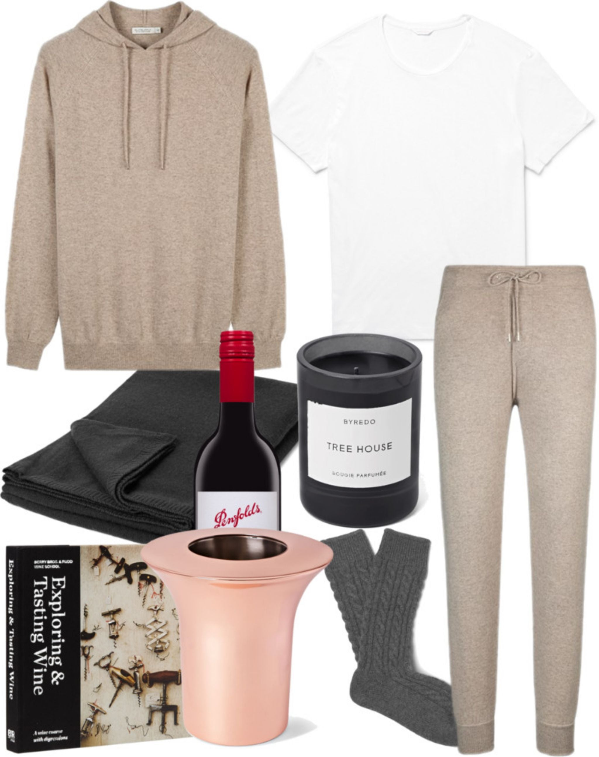 what-to-wear-on-new-years-eve-mens-casual-attire-home-cashmere-sweater