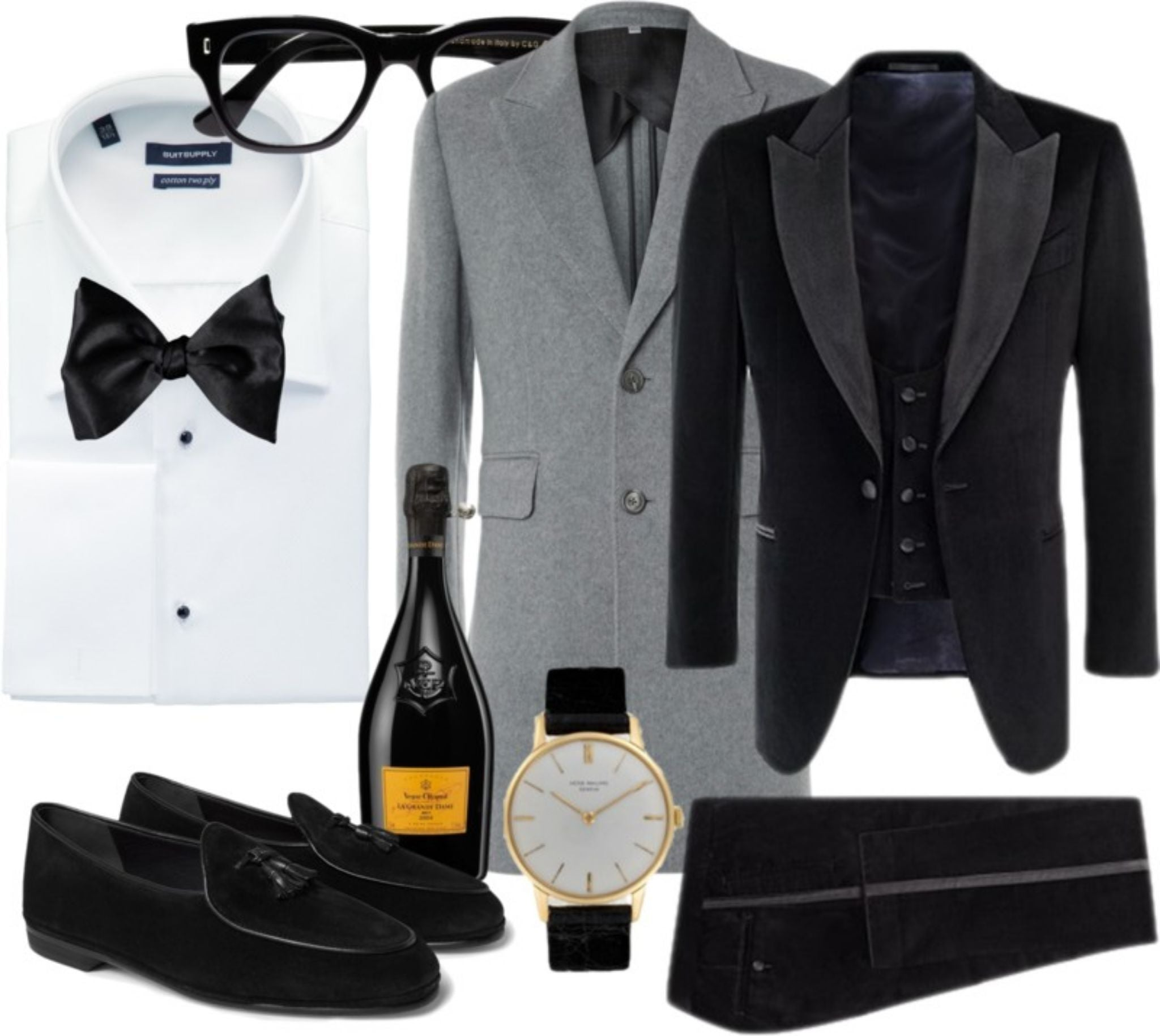what-to-wear-on-new-years-eve-mens-formal-attire-black-velvet-tuxedo