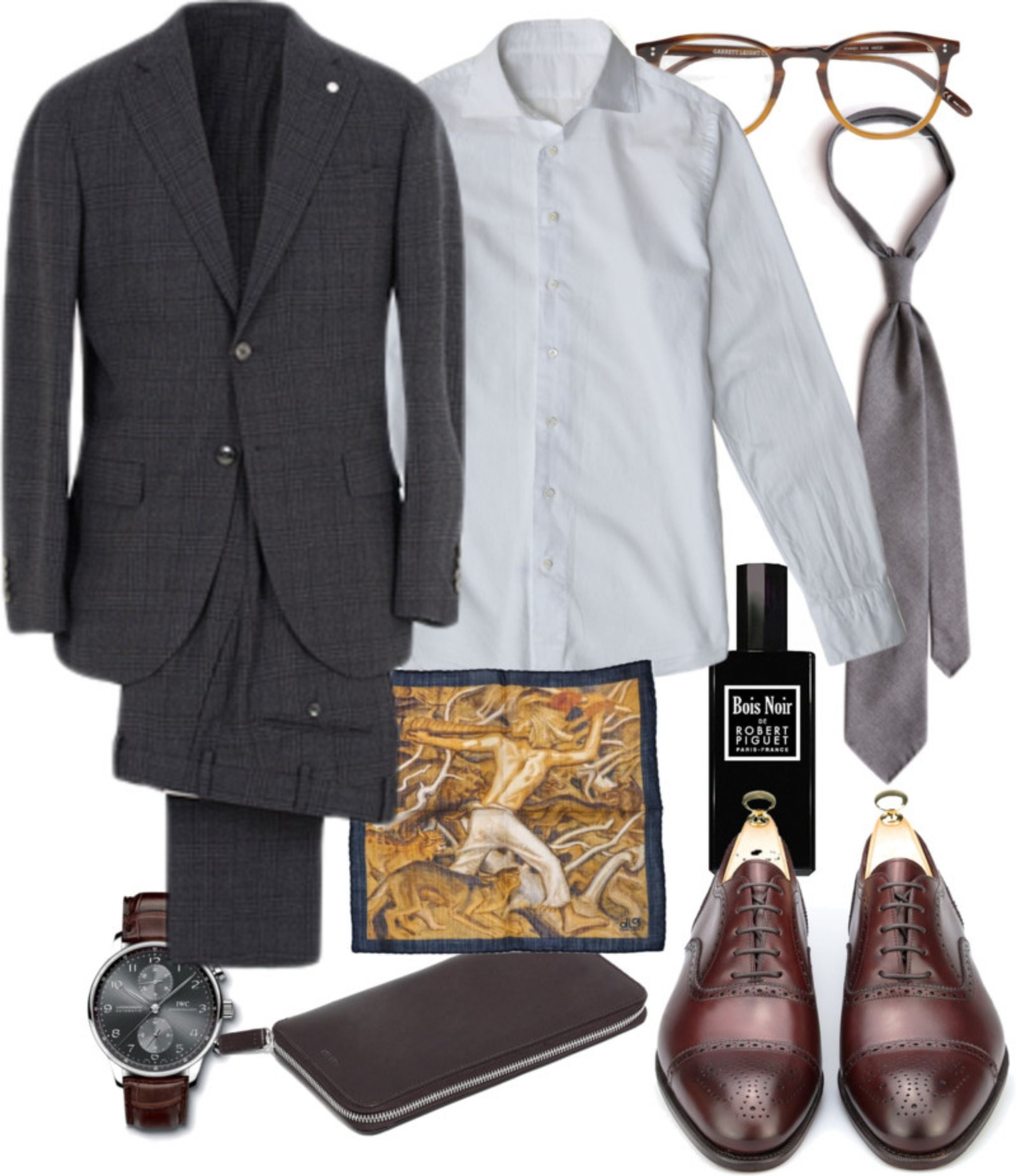 what-to-wear-on-new-years-eve-mens-smart-casual-attire-suit-with-tie