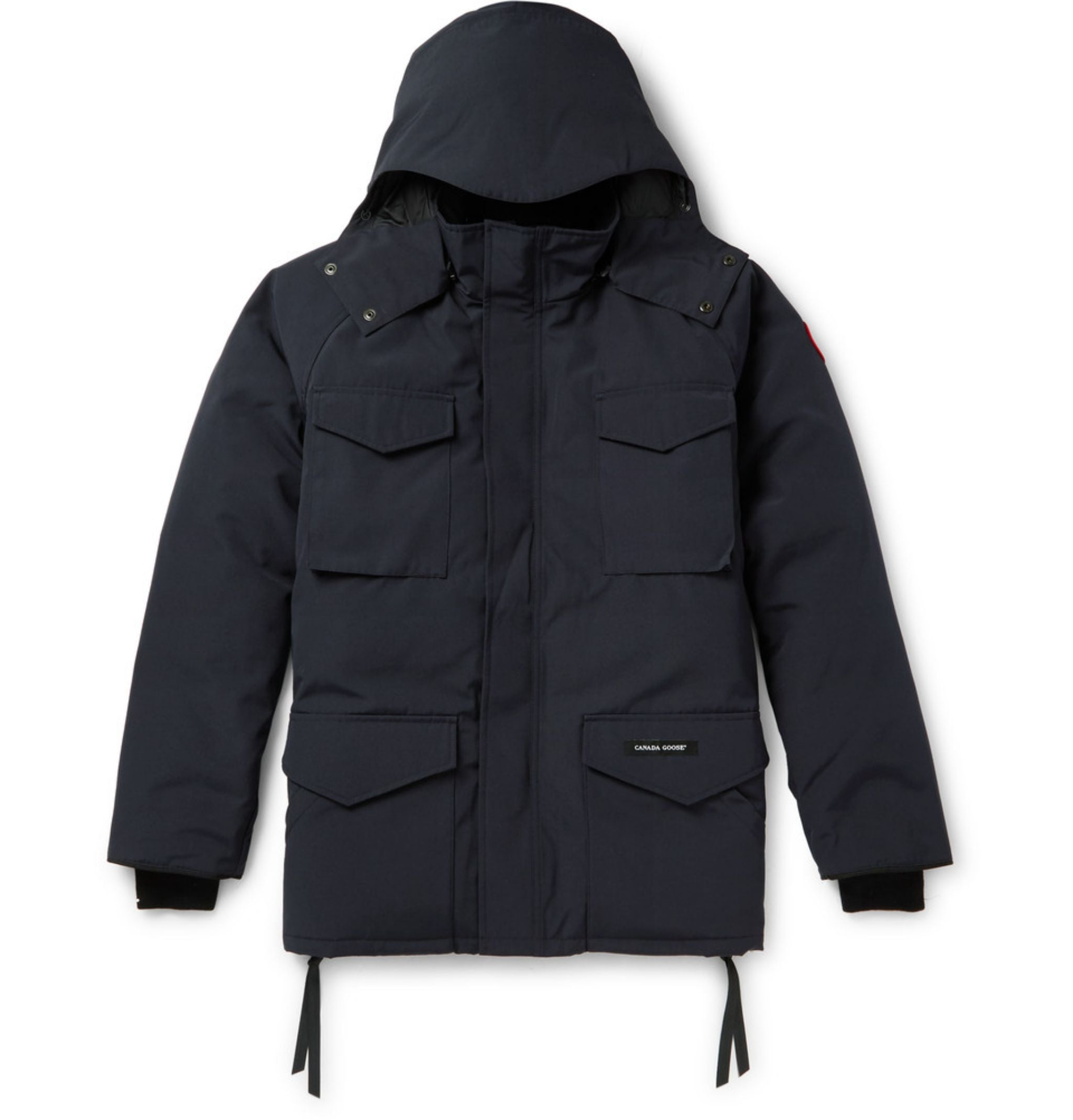 best-overcoat-for-winter-canada-goose-down-parka-jacket