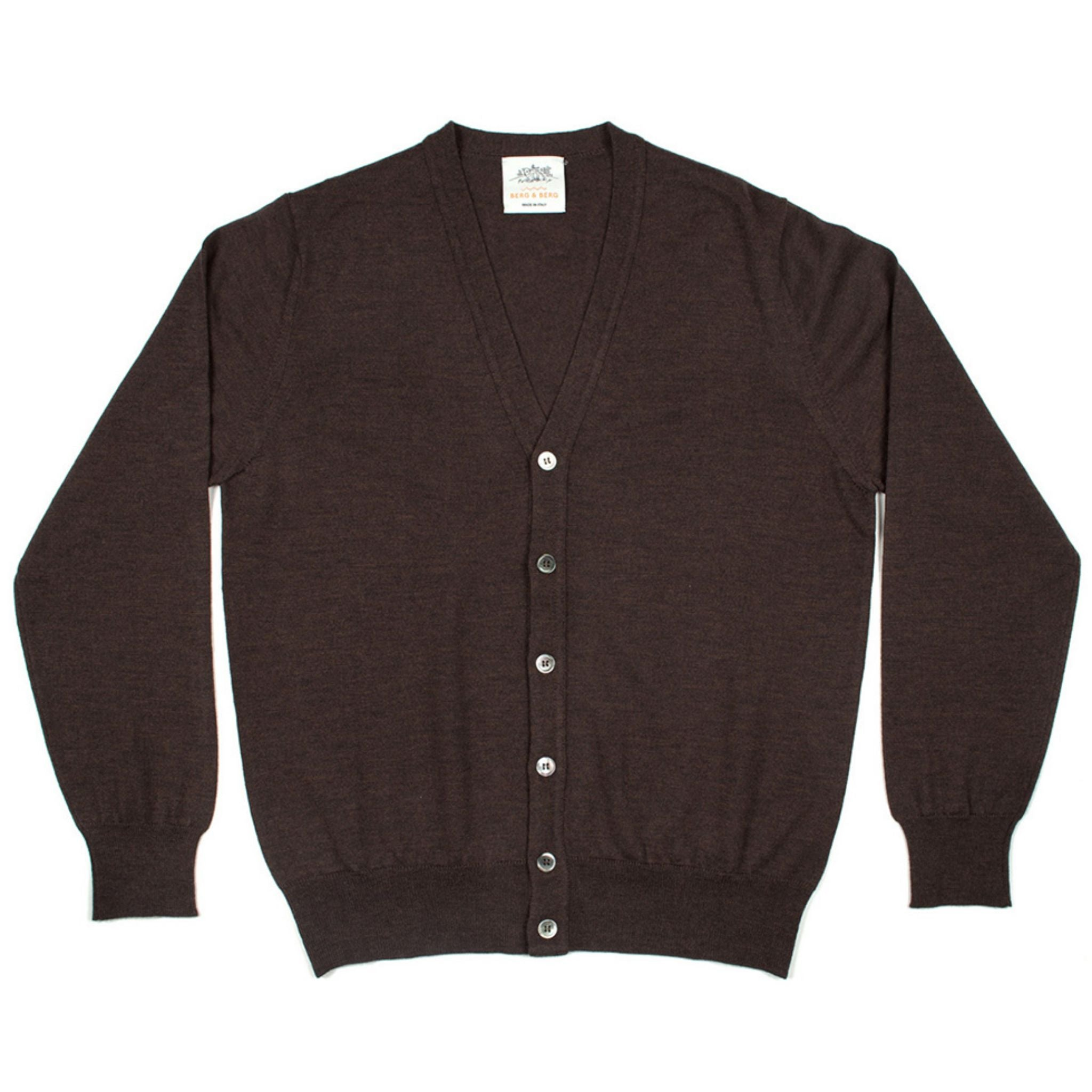 brown-merino-wool-cardigan-bergberg
