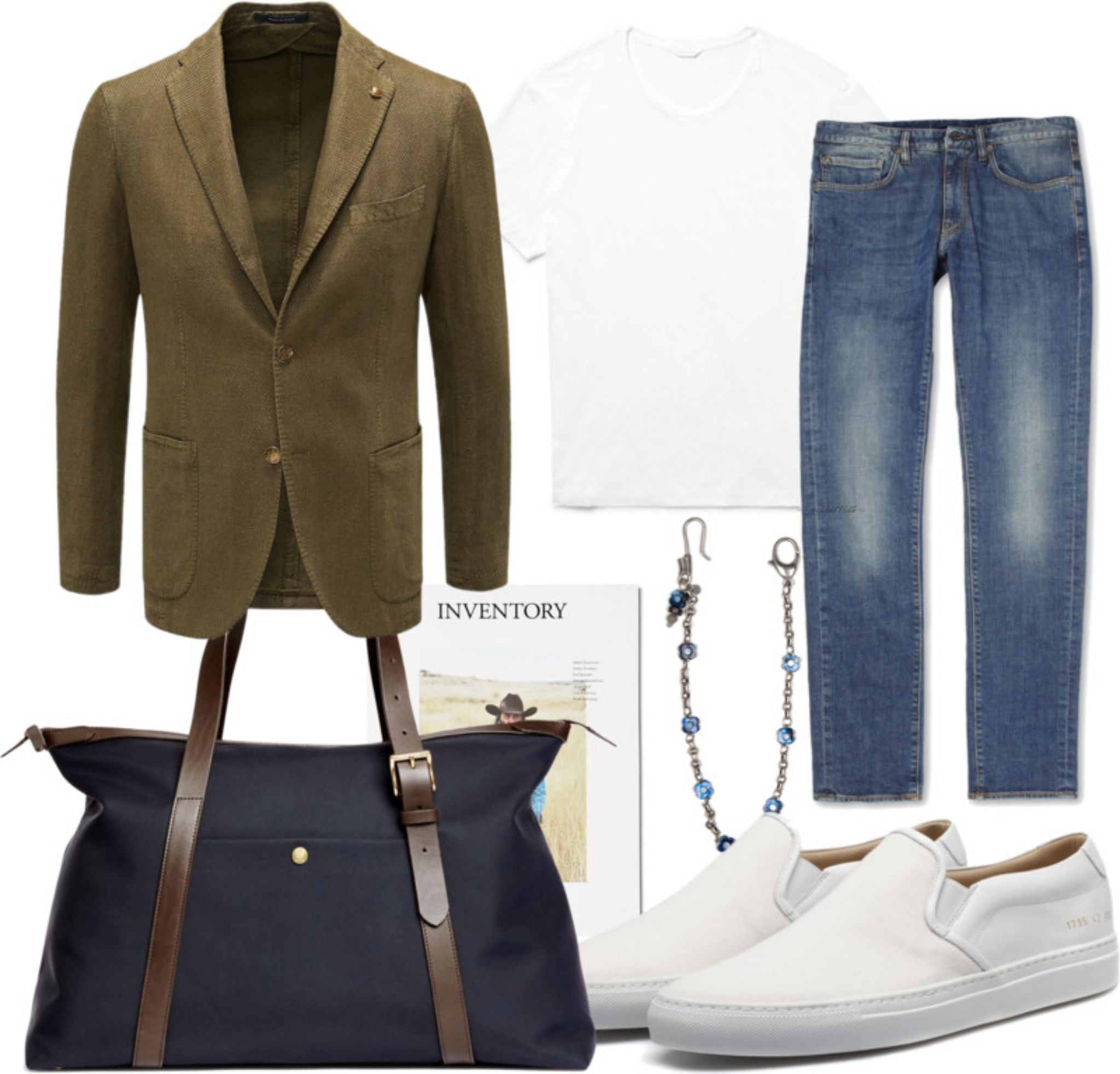 olive-sport-coat-with-jeans-and-slip-on-sneakers