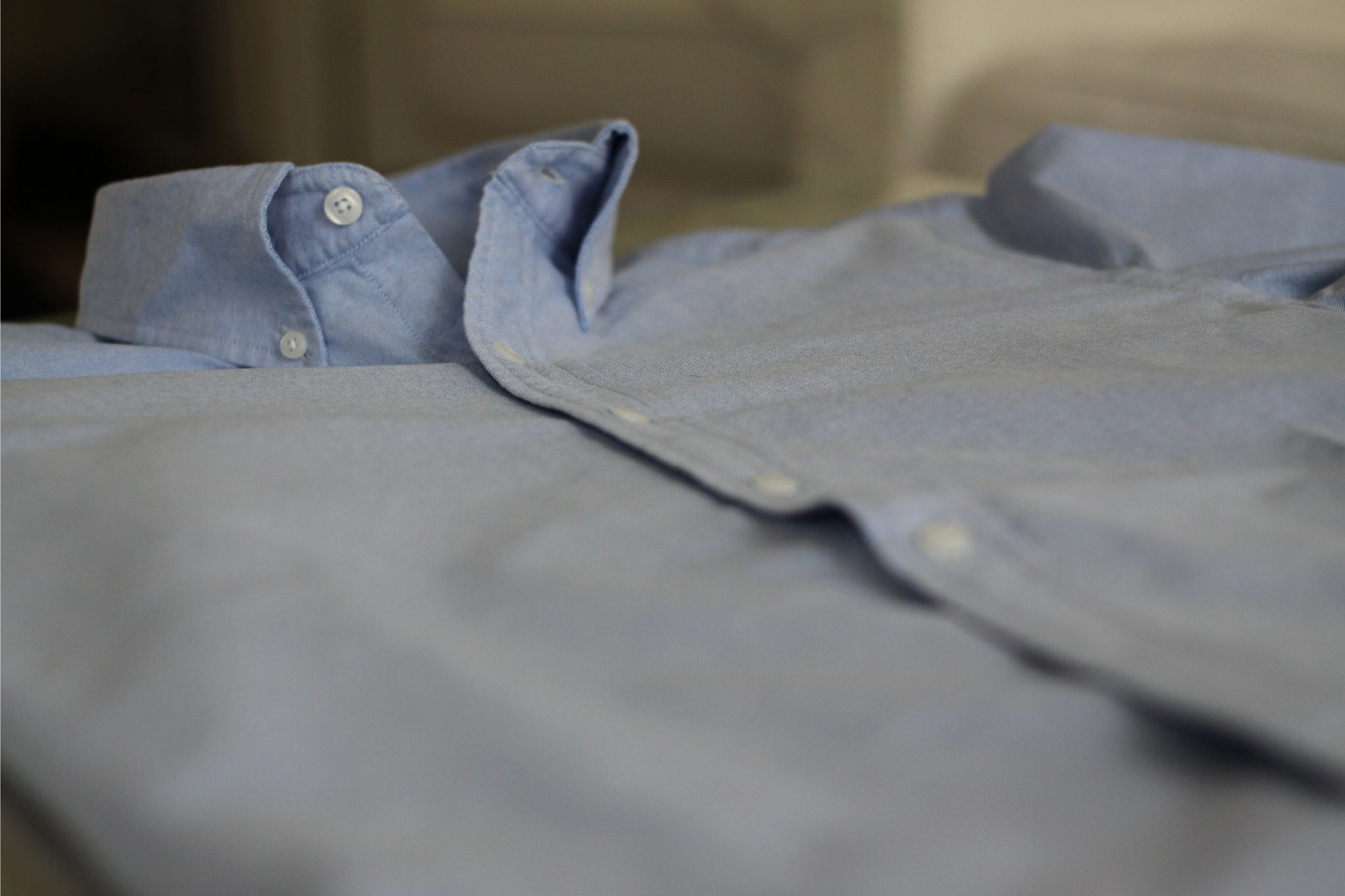 proper cloth custom shirts - 2