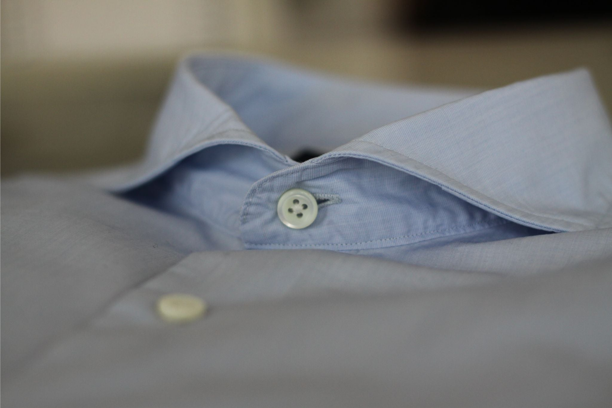 proper cloth custom shirts