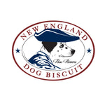 New England Dog Biscuit