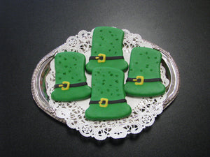 St Patrick's Day Pawty Pack - Wholesale