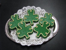 Load image into Gallery viewer, St Patrick's Day Pawty Pack - Wholesale