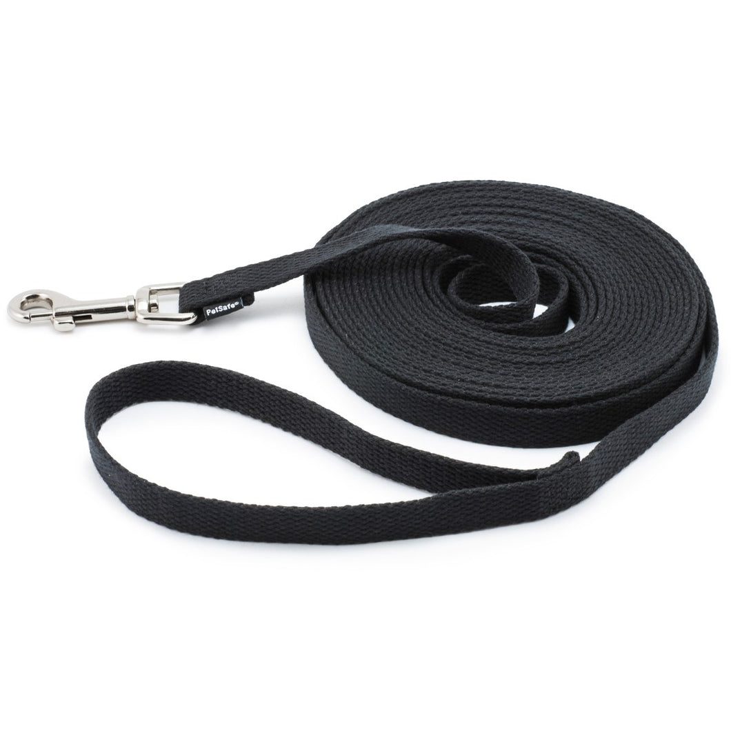 "Cotton Training Lead - 5/8"" x 30'"