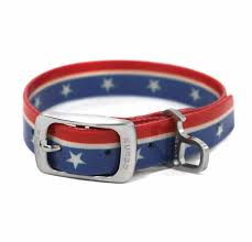 Kurgo Muck Collar-Easy Rider Small