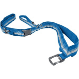 Kurgo RSG Sling Thing - Coastal Blue