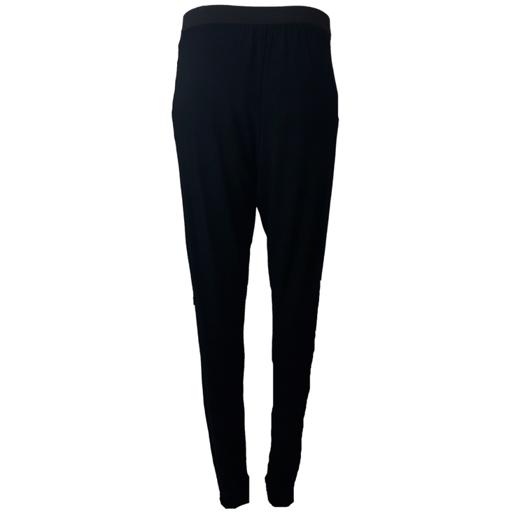 Chillings two pocket relaxed pant