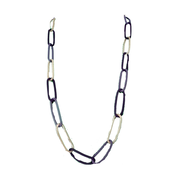 Diez Multi Circle Neck N29