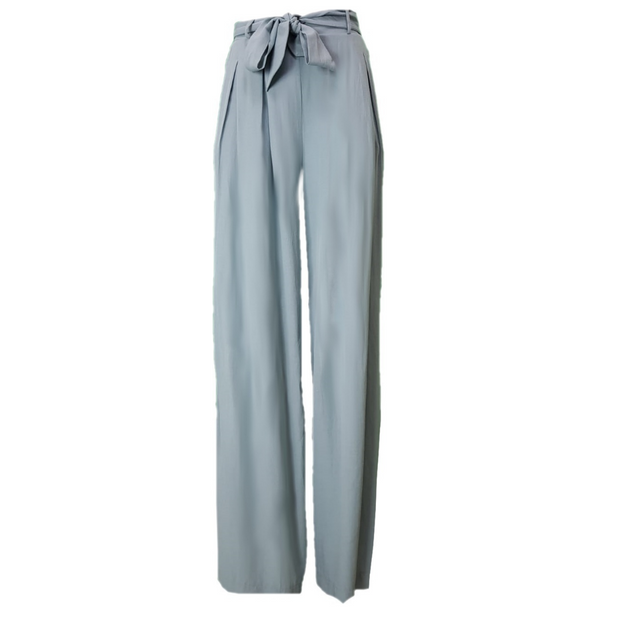 Temple Trousers