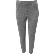 Tailored Anita Trousers