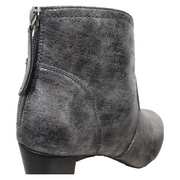 V/W Spark Ankle Boots An