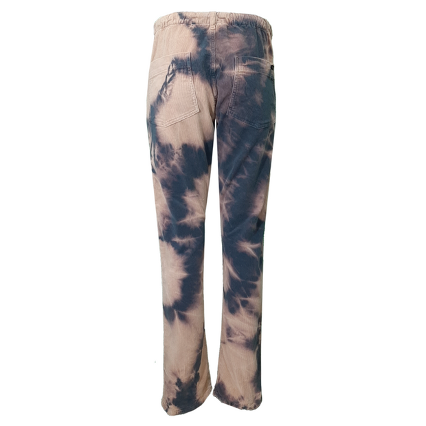 Teddy Velvet Trousers
