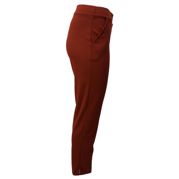 Nino Trousers
