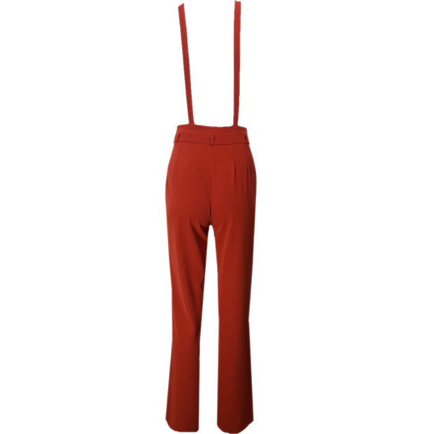 Prudence Trouser