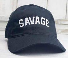 Load image into Gallery viewer, SAVAGE II