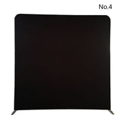 Professional Backdrop Kit ADDITIONAL FABRIC ONLY
