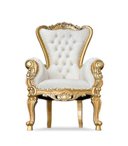 Crown Chairs Deluxe