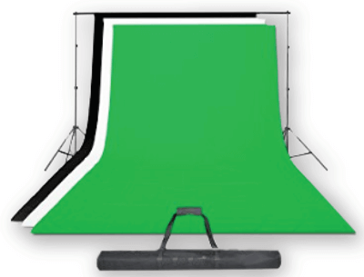 Backdrop Kit #3