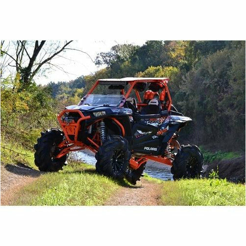 "2015 Polaris RZR 1000 XP EPS High Lifter 3-5"" Signature Series Lift Kit for Polaris RZR 1000 XP - Kombustion Motorsports"