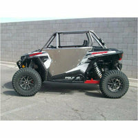 50 Cal Racing Polaris RZR XP 1000 2 Seat Sport Roll Cage - Kombustion Motorsports
