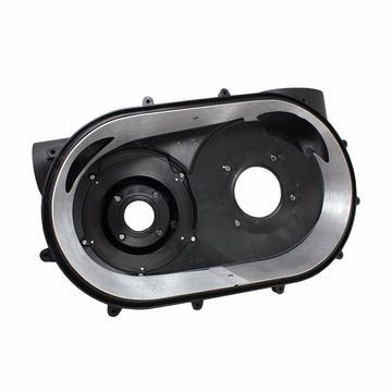 Geiser Performance Can Am X3 Inner Clutch Liner