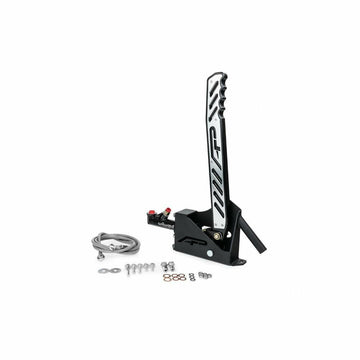 Agency Power Black Hydraulic Handbrake Can Am Maverick X3