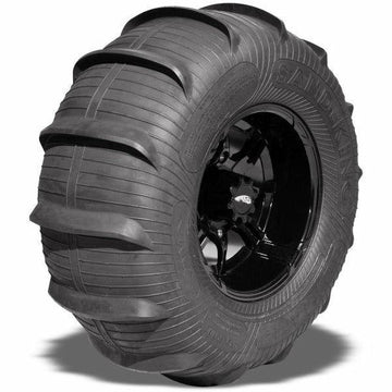 AMS Sand King - Rear Tire