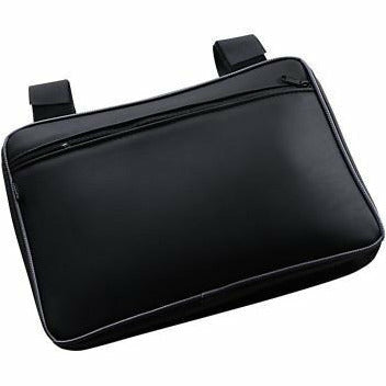 BS Sand Rectangle Storage Bag - Universal - Kombustion Motorsports