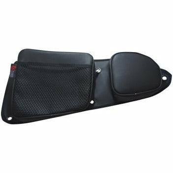 BS Sand RZR 900/1000/Turbo (2012-20) Front Door Bags - Kombustion Motorsports