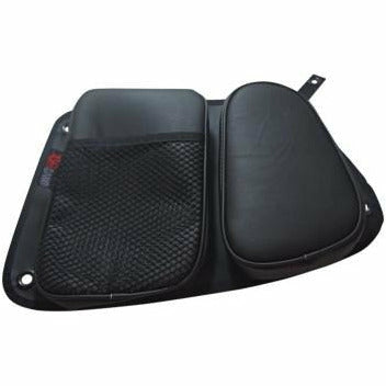 BS Sand RZR 900/1000/Turbo (2012-20) Rear Door Bags - Kombustion Motorsports