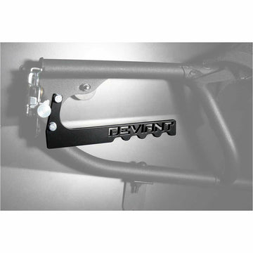 Deviant 41900 Door Handles for 2017+ Can-Am Maverick X3