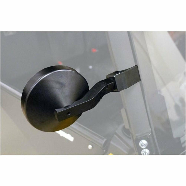 DragonFire Racing Defender SS Side View Mirror - Kombustion Motorsports