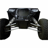 DragonFire Racing RacePace Front Bumper for RZR & RS1 - Kombustion Motorsports