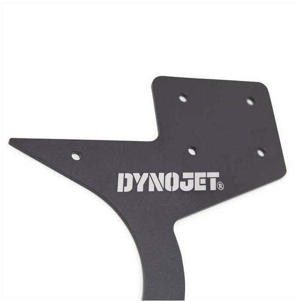 Dynojet Power Vision 3 Gauge Mount Kit for 2020 Can Am Maverick X3 - Kombustion Motorsports