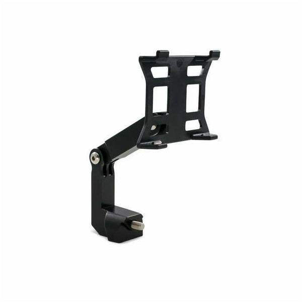 Dynojet Power Vision 3 Mount Kit for Polaris RZR Pro XP - Kombustion Motorsports