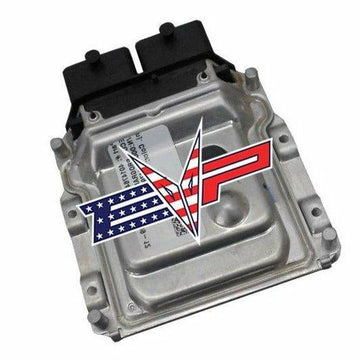 Evolution Powersports 2016 Polaris RZR XP Turbo 144 ECU Power Flash