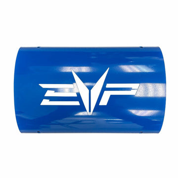 Evolution Powersports Exhaust Heat Shields