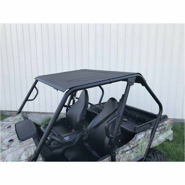 Extreme Metal Products Kawasaki Teryx Aluminum Top (T2 Only)