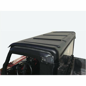 Extreme Metal Products Polaris Ranger One-Piece Top (Fits: Full-Size Rangers with PRO-FIT Cage)